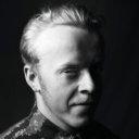 Martin Kalenský